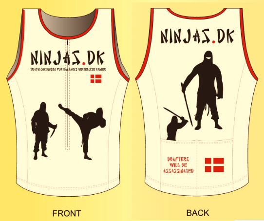 ninjatopbillede